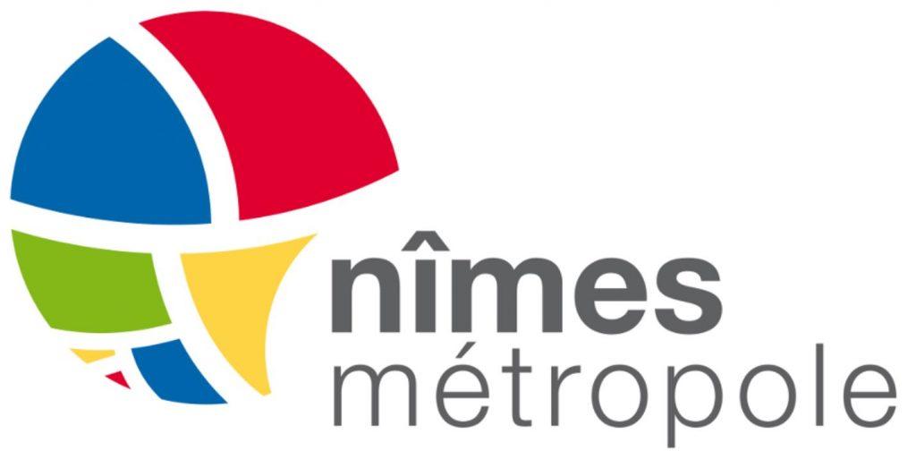 http://www.nimes-metropole.fr/