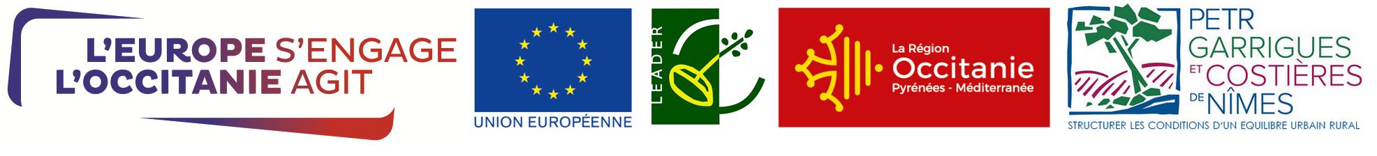 Bandeau_logos_diffusion+GAL PETRv2