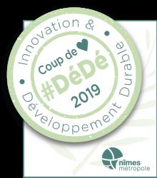 Tampon-DD-NM-2019-Coup-de-coeur-OK